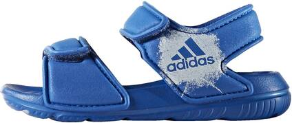 ADIDAS Kinder AltaSwim Sandale