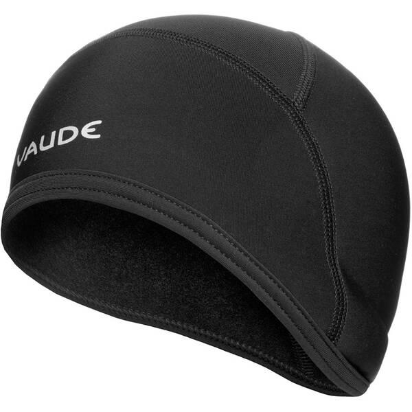 VAUDE Damen Helm-Unterziehmütze Bike Warm Cap