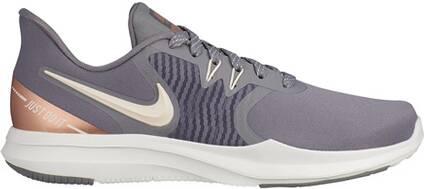 "NIKE Damen Fitnessschuhe ""Nike In-Season TR 8 Premium"""