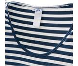 Vorschau: JOY Damen T-Shirt
