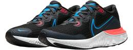 Vorschau: NIKE Running - Schuhe - Neutral Renew Run Running Kids