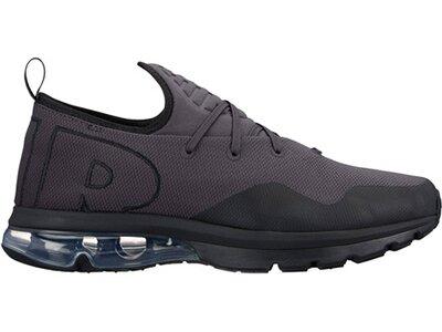 "NIKE Herren Sneaker ""Air Max Flair 50"" Grau"