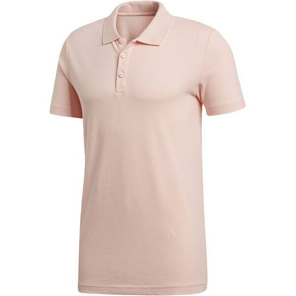 ADIDAS Herren Essentials Basic Poloshirt