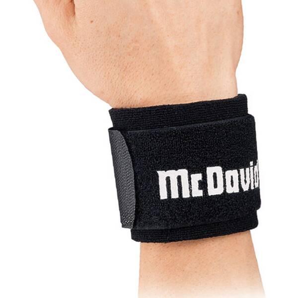MCDAVID Handgelenksbandage von McDavid (452)