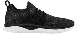 Vorschau: PUMA Lifestyle - Schuhe Herren - Sneakers Tsugi Apex evoKNIT Sneaker