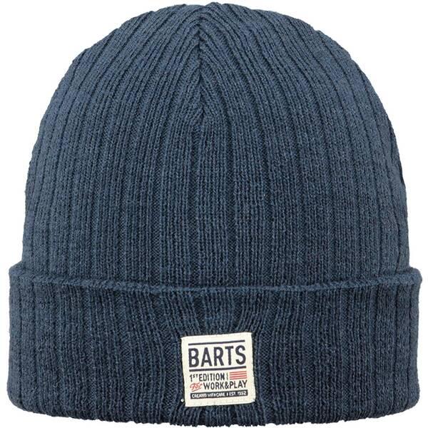 BARTS Herren Mütze Parker