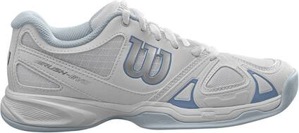 "WILSON Damen Tennisschuhe Indoor ""Rush Evo Carpet"""