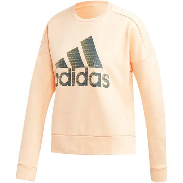 """ADIDAS Damen Sweatshirt """"ID Glam"""""""