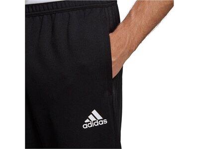 "ADIDAS Herren Hose ""Condivo 18 Training Pants"" Schwarz"