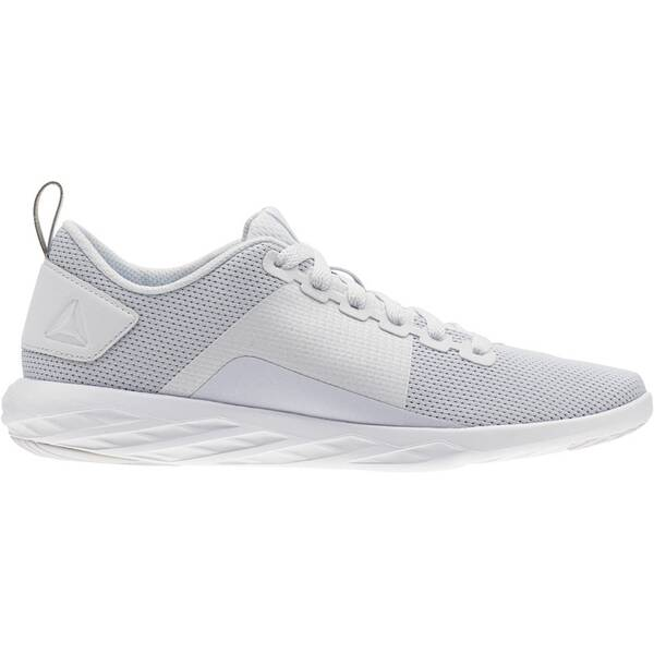 REEBOK Damen Trainingsschuhe Astoride Walk