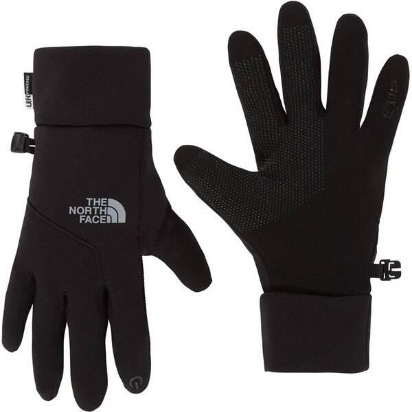 "THENORTHFACE Damen Fleecehandschuhe mit Touchscreen-Funktion ""Etip Glove W"""