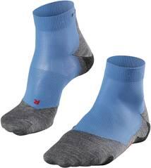 Falke ess Herren Socken FALKE RU5 Lightweight Short