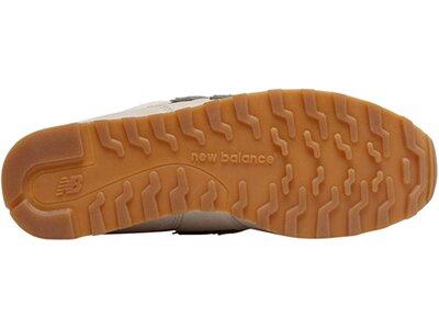 "NEWBALANCE Damen Sneaker ""WL373DAG"" Weiß"