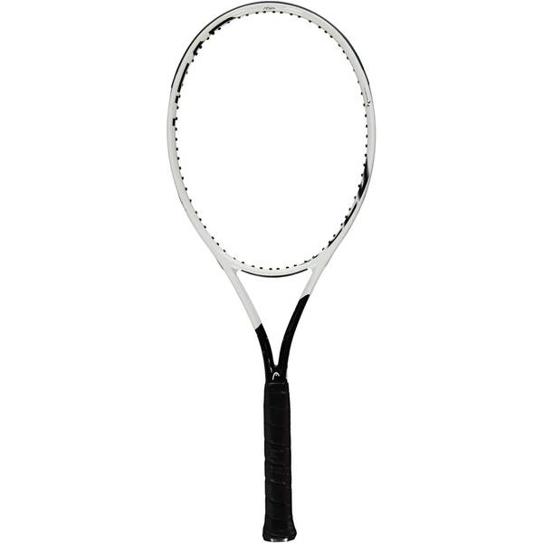 "HEAD Tennisschläger ""Graphene 360+ Speed MP"" - unbesaitet - 16 x 19"