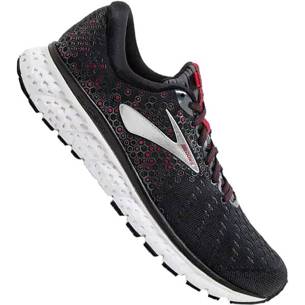 BROOKS Running - Schuhe - Neutral Glycerin 17 Running
