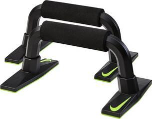 NIKE Liegestützgriffe / Fitnesszubehör Push Up Grip 3.0