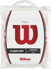 WILSON Tennis Griffband Pro Overgrip 12er Pack