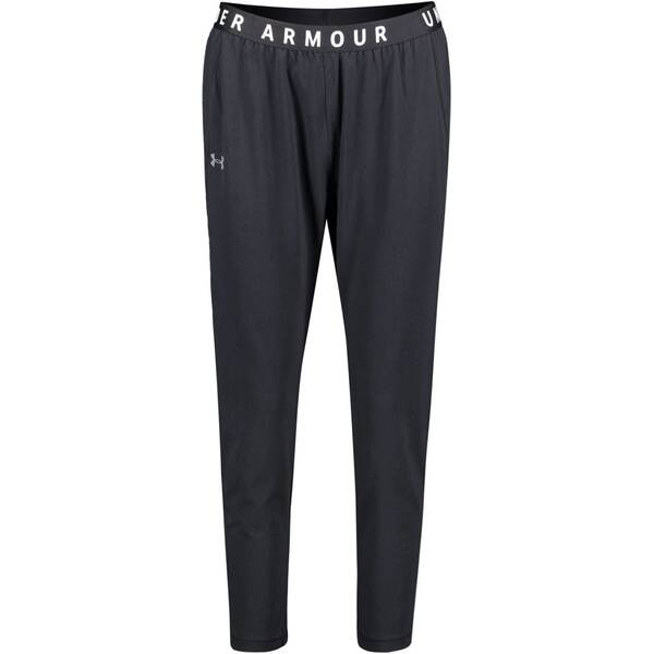 UNDERARMOUR Damen Sweathose