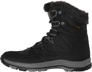 "JACKWOLFSKIN Damen Winterstiefel ""Thunder Bay Tex Mid"""