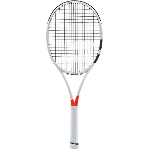 """BABOLAT Tennisschläger """"Pure Strike 16/19"""" unbesaitet"""
