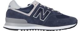 "Vorschau: NEWBALANCE Herren Sneaker ""ML574EGG"""