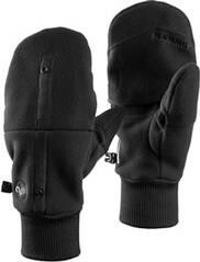 """MAMMUT Outdoor-Handschuhe """"Shelter Glove"""""""