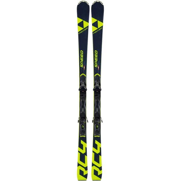 """FISCHER Slalom-Ski """"RC4 Speed AR + RC4"""""""