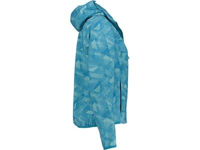 """SCHÖFFEL Damen Outdoor-Jacke """"Neufundland5"""" Blau"""