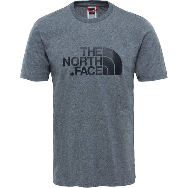 """THENORTHFACE Herren T-Shirt """"Easy"""""""
