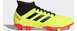 Vorschau: ADIDAS Fußball - Schuhe - Nocken Predator 18.3 FG