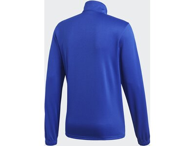 ADIDAS Herren Core 18 Trainingstop Blau
