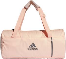 ADIDAS Damen Convertible Training Duffelbag M