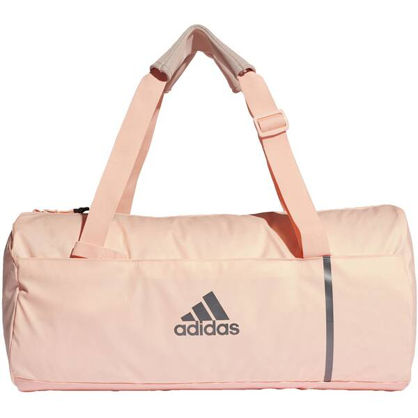 ADIDAS Damen Convertible Training Duffelbag M