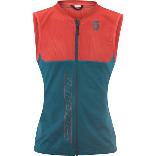"SCOTT Damen Protektorenveste ""Light Vest Actifit Plus"""