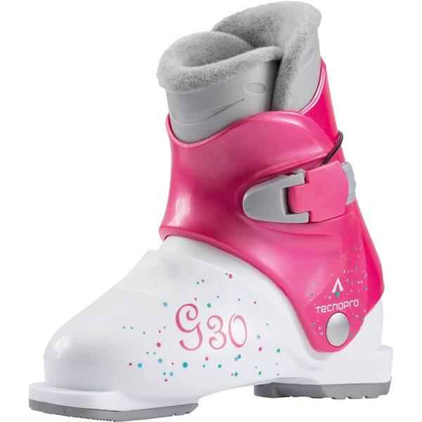 TECNOPRO Girls Skischuh G30