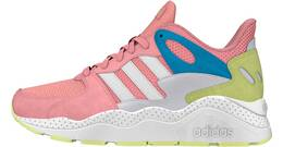 """Vorschau: ADIDAS Kinder Sneaker """"Crazychaos"""""""