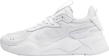 """PUMA Damen Sneaker """"RS-X Winterized"""""""