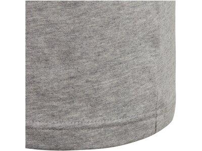 ADIDAS Kinder T-Shirt Grau