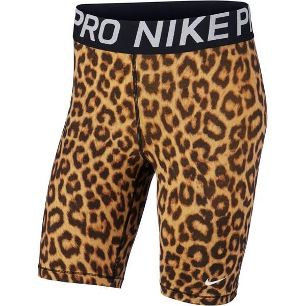 "NIKE Damen Shorts ""Pro"""
