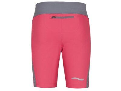 TAO W´s Short Tights AVA Pink
