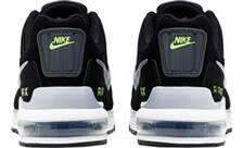 """Vorschau: NIKE Herren Sneaker """"Air Max LTD 3"""""""