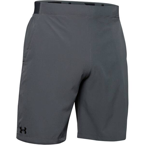 "UNDERARMOUR Herren Trainingsshorts ""Vanish Snap Short"""