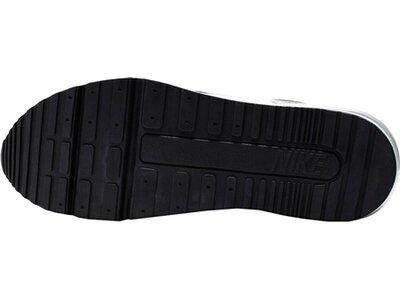 """NIKE Herren Sneaker """"Air Max LTD 3"""" Schwarz"""