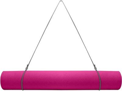 "NIKE Yogamatte ""Fundamental Yoga"" Pink"