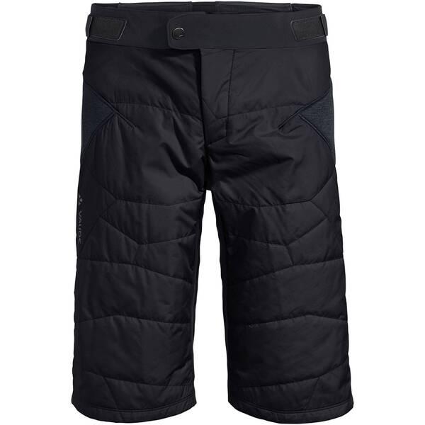 """VAUDE Herren Shorts """"Minaki Shorts III"""""""