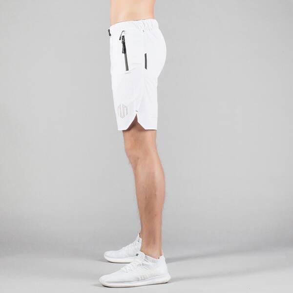 Ausverkauf Bestbewertet echt bieten viel Kurze Sporthose ' High Performance Shorts 3.0 '