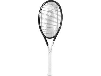 """HEAD Tennisschläger """"Graphene 360 Speed Pro"""" - unbesaitet - 18x20 Schwarz"""