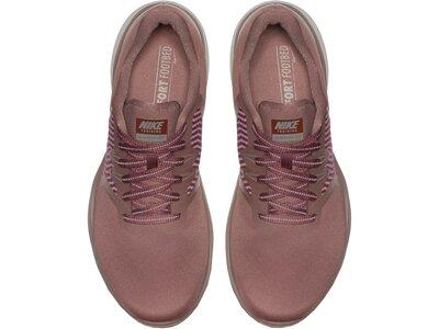 "NIKE Damen Fitnessschuhe ""Nike In-Season TR 8 Premium"" Lila"