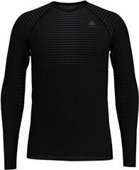 "ODLO Herren Funktionsshirt ""Performance Light"" Langarm"
