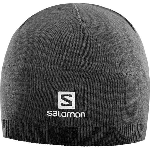 SALOMON Herren Beanie